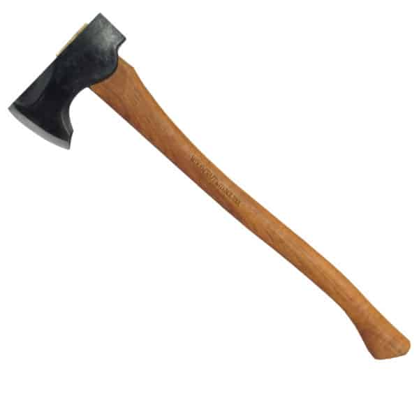Wood-Craft Pack Axe